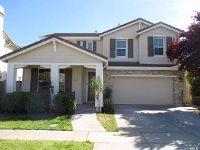 Home for sale: Henderson, Lodi, CA 95242