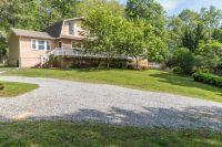 Home for sale: 1412 W. Armuchee Rd., La Fayette, GA 30728