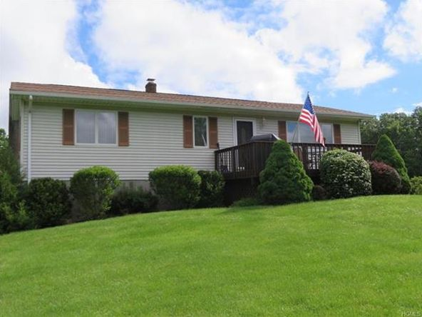 544 Temple Hill Rd., New Windsor, NY 12553 Photo 27