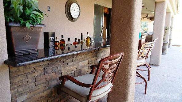 1284 Kibby Dr., Lake Havasu City, AZ 86404 Photo 47