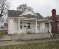 Home for sale: 218 W. Franklin St., Delphi, IN 46923