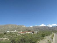 Home for sale: 2101 Scenic Dr., Alamogordo, NM 88310