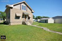 Home for sale: 921 S. River St., Aurora, IL 60506