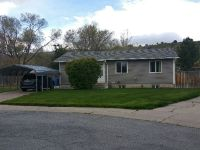 Home for sale: 359 Mattwood Pl., Pocatello, ID 83204