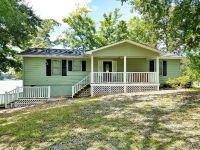 Home for sale: 2265 Oconee Dr., Sparta, GA 31087
