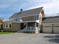 Home for sale: 65 Spanker St., Jamestown, RI 02835