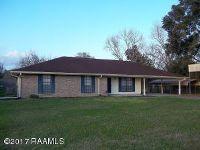 Home for sale: 226 Eliza, Abbeville, LA 70510