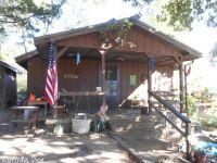 Home for sale: 900-912 Fraser St., Clinton, AR 72031