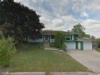 Home for sale: Locust, Colfax, IA 50054