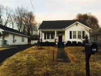 Home for sale: 503 W. Lochridge St., Mayfield, KY 42066