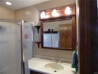Home for sale: 2154 Settlers Trl, Vandalia, OH 45377