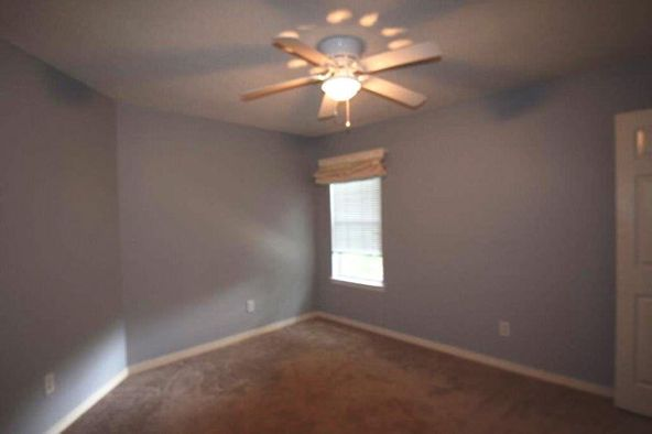 8037 St. Jude Cir., Mobile, AL 36695 Photo 12