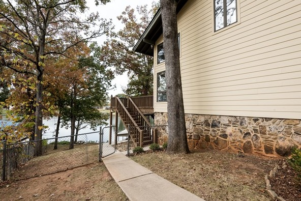 75 Virginia Shores, Muscle Shoals, AL 35661 Photo 26
