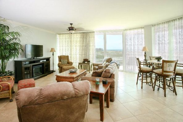 28107 Perdido Beach Blvd., Orange Beach, AL 36561 Photo 24