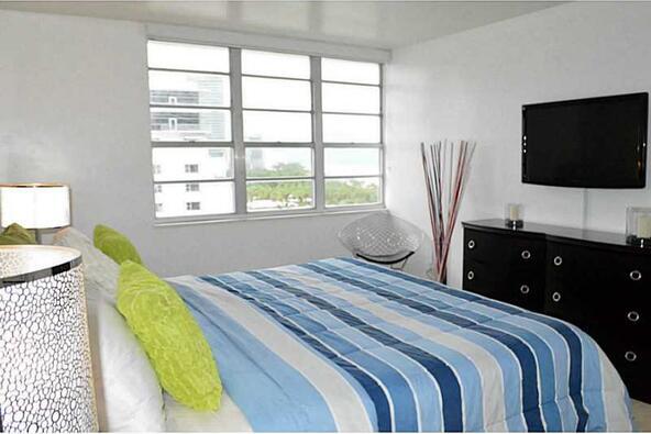 100 Lincoln Rd. # 933, Miami, FL 33139 Photo 31