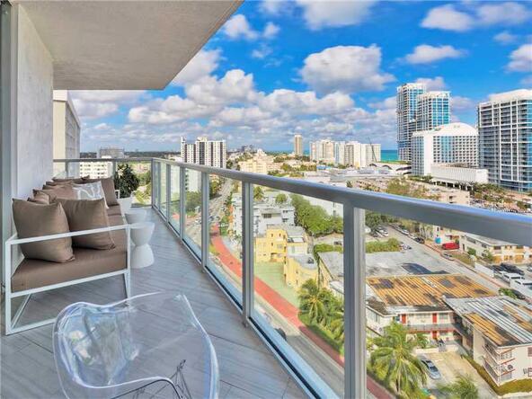 6700 Indian Creek Dr. # 1401, Miami Beach, FL 33141 Photo 5