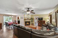 Home for sale: 19601 Wilson Dr., Saucier, MS 39574