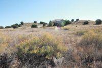 Home for sale: 976 Blue Hills Dr., Pueblo West, CO 81007