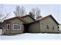 Home for sale: 1309 17th Avenue E., Menomonie, WI 54751