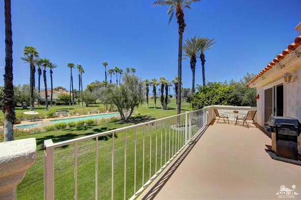 331 Vista Royale Dr., Palm Desert, CA 92211 Photo 27