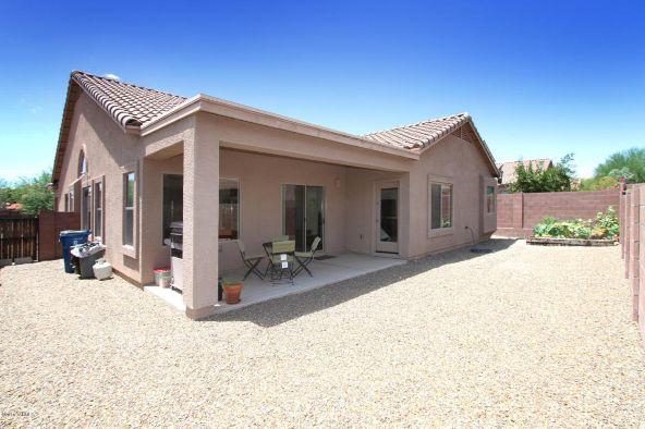 656 W. Adagio, Tucson, AZ 85737 Photo 18