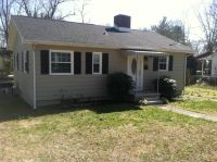 Home for sale: 109 E. Newkirk Ln., Oak Ridge, TN 37830