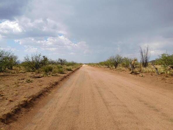 16705 S. Sierrita Mountain, Tucson, AZ 85736 Photo 5