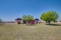 Home for sale: 5100 S. Rainbow Rd., Buckeye, AZ 85326
