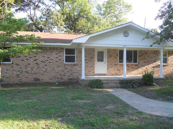 421 E. 2nd, Lonoke, AR 72086 Photo 2
