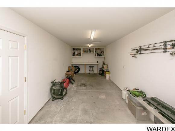 3790 Texoma Dr., Lake Havasu City, AZ 86404 Photo 28