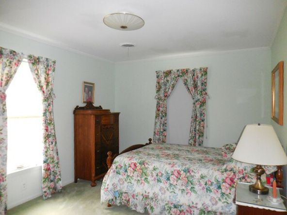 1717 N. 10th St., Blytheville, AR 72315 Photo 9