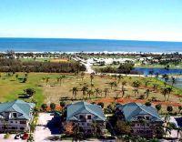 Home for sale: 370 Bella Vista Ct. N., Jupiter, FL 33477
