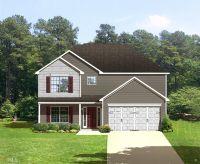 Home for sale: 250 Heaton Dr., Covington, GA 30016