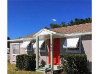 Home for sale: 720 6th Avenue S.W., Largo, FL 33770