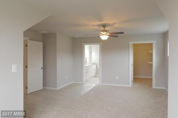 13744 Jacobs Rd., Mount Airy, MD 21771 Photo 43