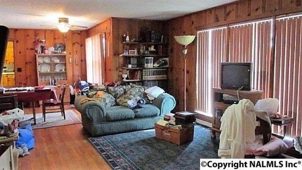 1945 Thomason Rd., Albertville, AL 35951 Photo 2