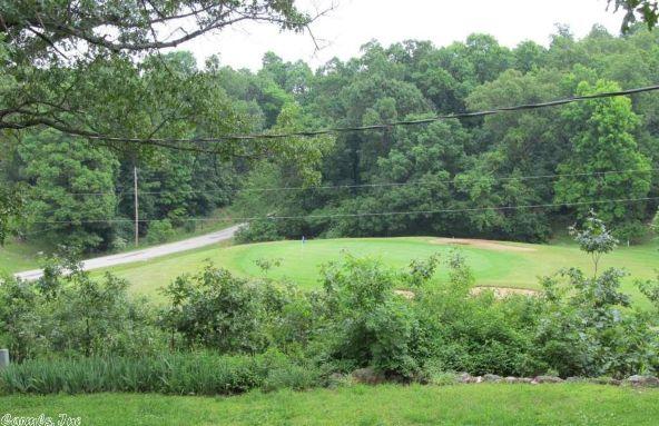 17 Conda Dr., Cherokee Village, AR 72529 Photo 21