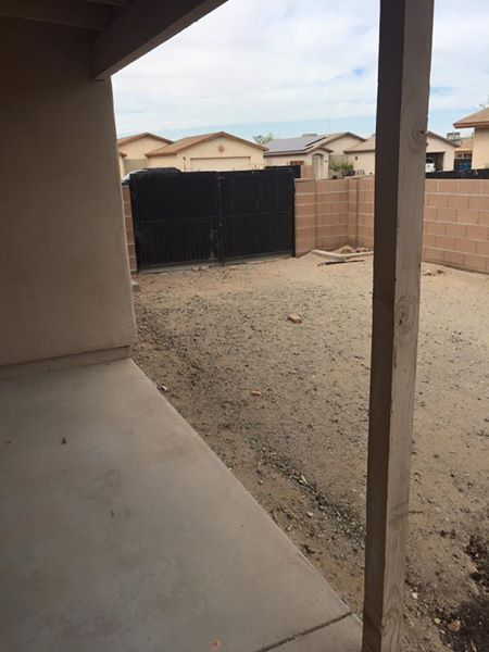 10389 S. Tornado Ave., Yuma, AZ 85365 Photo 6