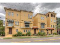 Home for sale: 413 W. de Leon St., Tampa, FL 33606