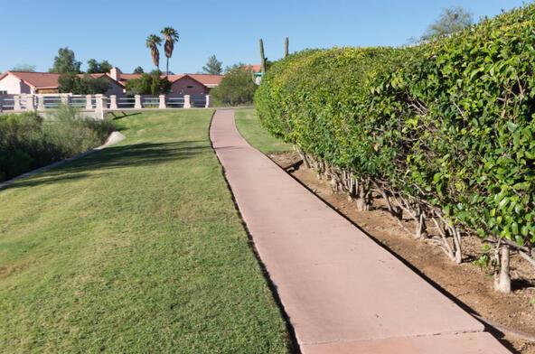3571 W. Sky Ridge, Tucson, AZ 85742 Photo 34