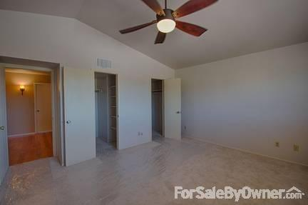 4631 Tortolita Rd., Tucson, AZ 85745 Photo 24