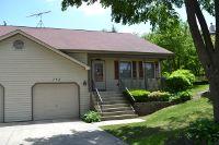 Home for sale: 732 Alice Pl., Elgin, IL 60123