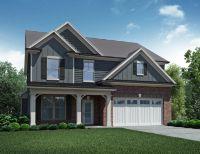 Home for sale: 7887 Union Grove Rd, Lithonia, GA 30058