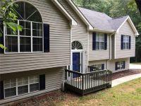 Home for sale: 114 Sandcastle Ct., Dawsonville, GA 30534