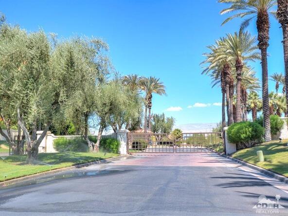 458 Evergreen Ash, Palm Desert, CA 92211 Photo 28