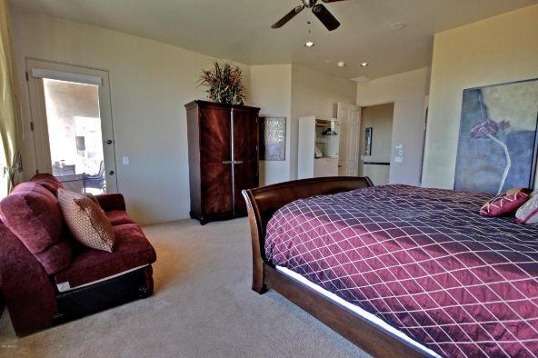 10841 N. Mountain Vista Ct., Fountain Hills, AZ 85268 Photo 16