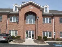 Home for sale: 1425 Mc Henry Rd., Buffalo Grove, IL 60089