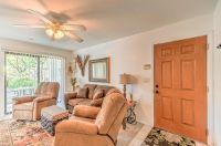 Home for sale: 16715 E. El Lago Blvd., Fountain Hills, AZ 85268