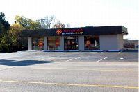 Home for sale: 403 W. College St., Pulaski, TN 38478