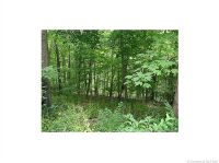 Home for sale: Lot 1 Hanks Hill Rd., Mansfield, CT 06268